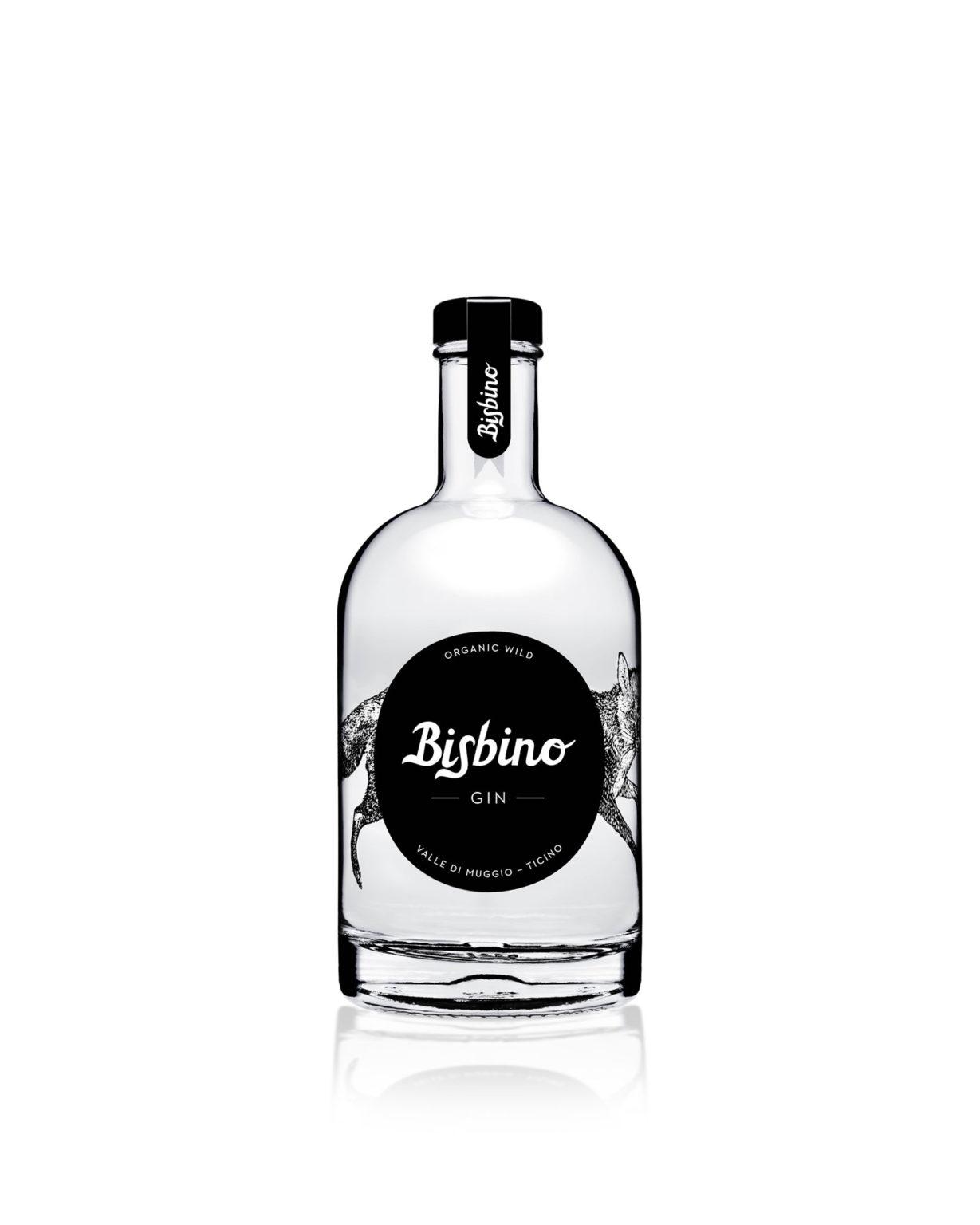 bisbino-gin-50cl-closeup