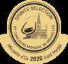 concours-mondial-de-bruxelles-2020-gold-medal