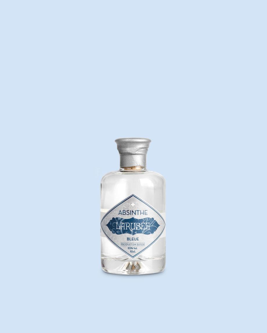 larusee-bleue-absinthe-10cl-closeup