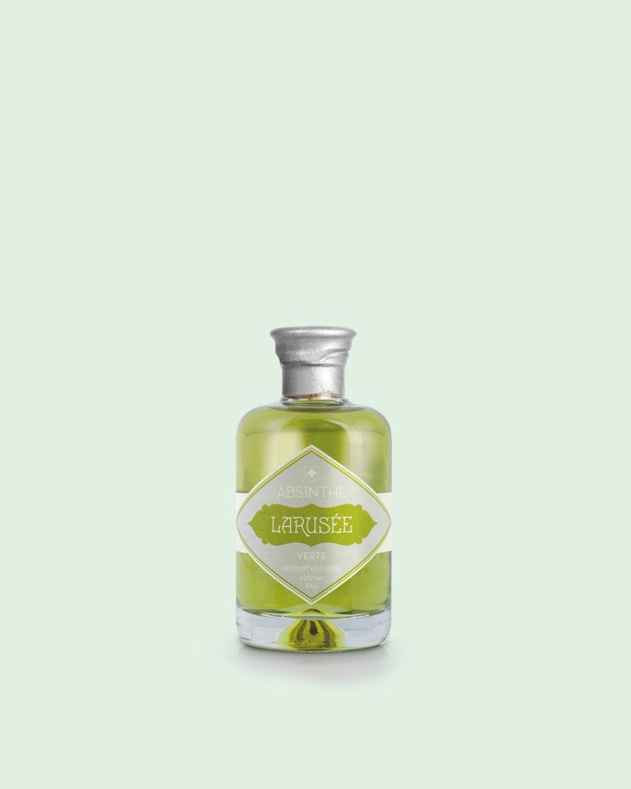 larusee-verte-absinthe-10cl-closeup