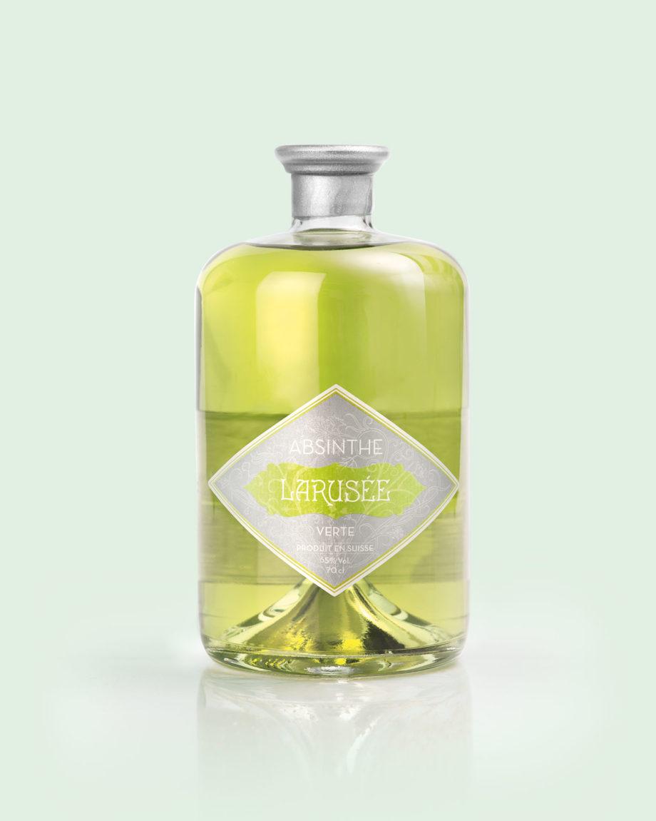 larusee-verte-absinthe-70cl-closeup