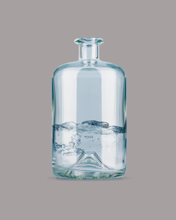 water carafe 750 ml