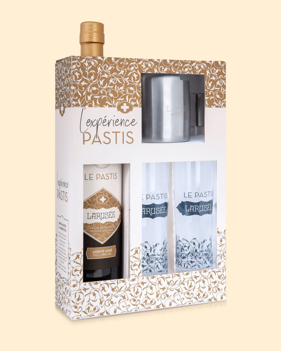 larusee-experience-pastis-70cl-closeup