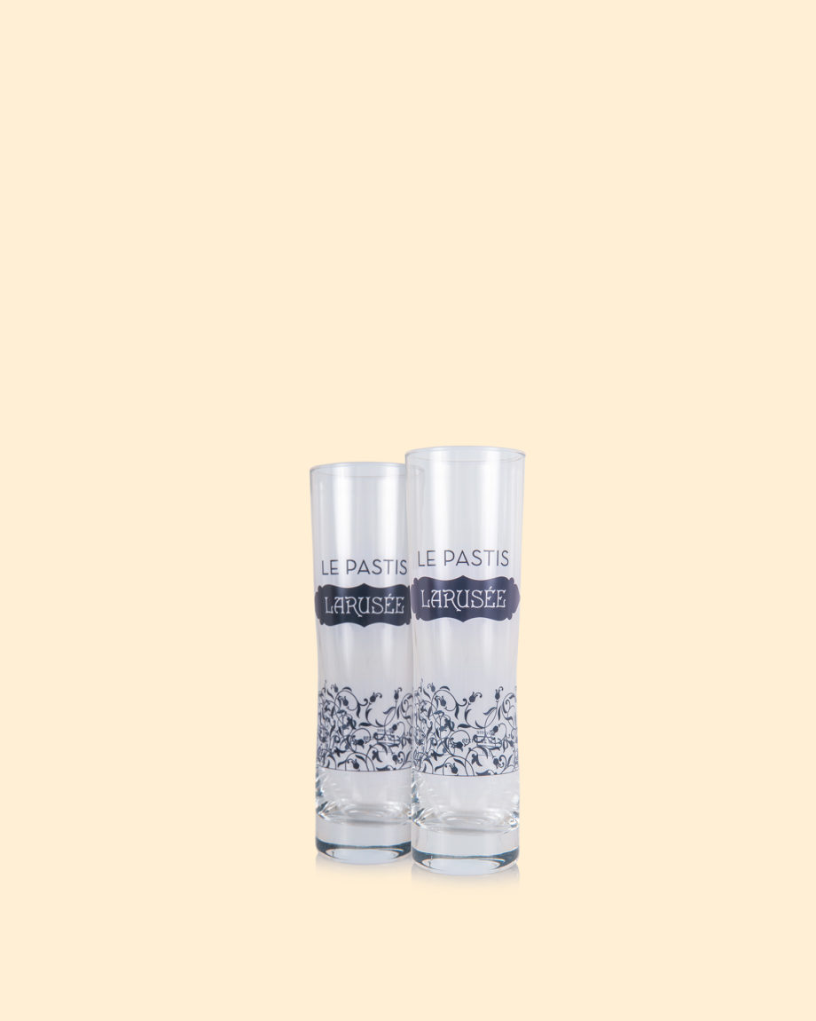 larusee-verre-a-pastis-26cl-closeup
