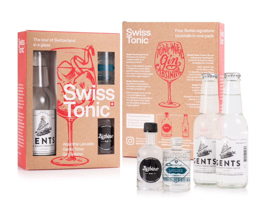 Swiss_Tonic_back-and-front