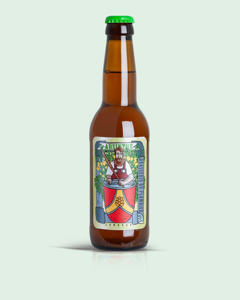 biere-du-plombier-absinthe-33cl-closeup
