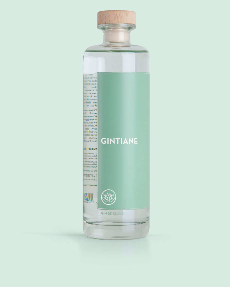 larusee-gintiane-50cl-closeup